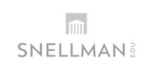 Snellman Edu logo